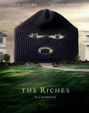 https://cdn.film-fish.comThe Riches