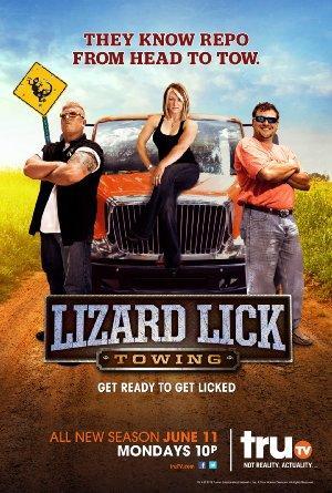 https://cdn.film-fish.comLizard Lick Towing