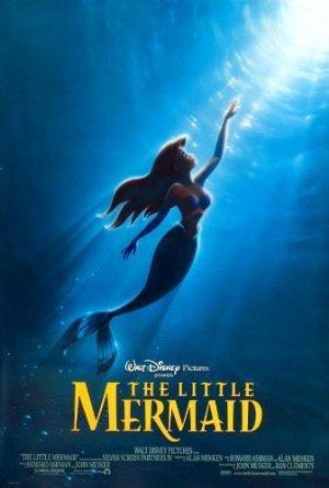 https://cdn.film-fish.comThe Little Mermaid