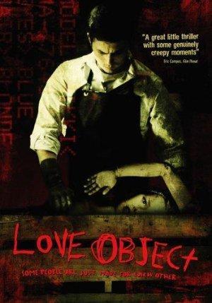 erotische-horror-streaming-filme