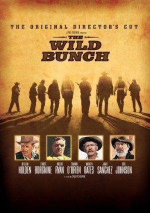 https://cdn.film-fish.comThe Wild Bunch