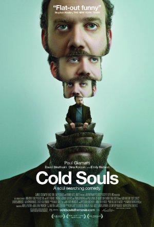 https://cdn.film-fish.comCold Souls
