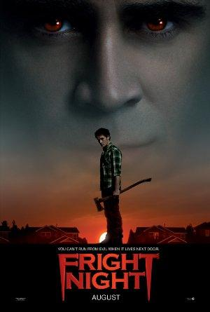 https://cdn.film-fish.comFright Night