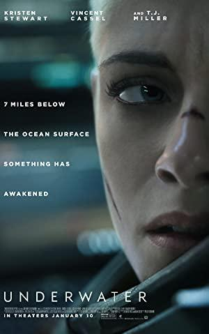 https://cdn.film-fish.comUnderwater