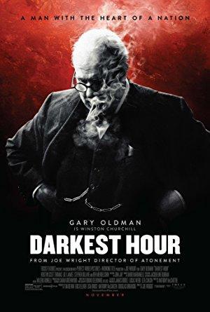 https://cdn.film-fish.comDarkest Hour