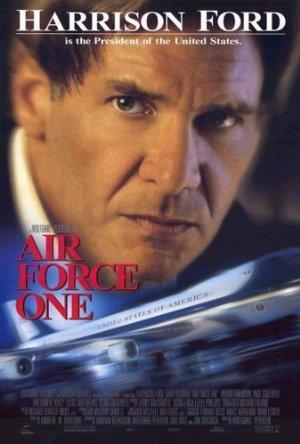 https://cdn.film-fish.comAir Force One