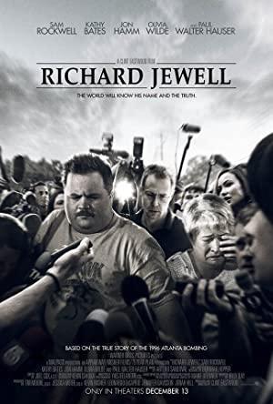 https://cdn.film-fish.comRichard Jewell