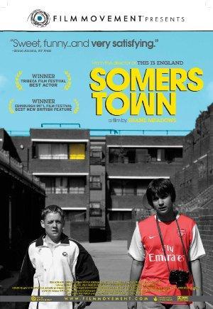 https://cdn.film-fish.comSomers Town