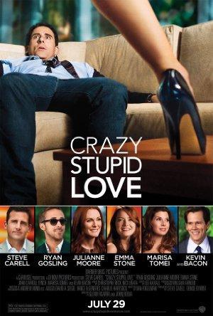 https://cdn.film-fish.comCrazy, Stupid, Love.