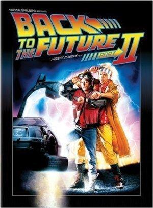 https://cdn.film-fish.comBack to the Future Part II