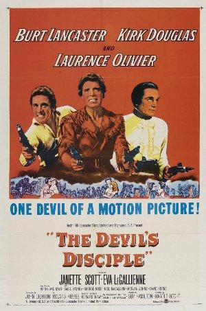 https://cdn.film-fish.comThe Devil's Disciple