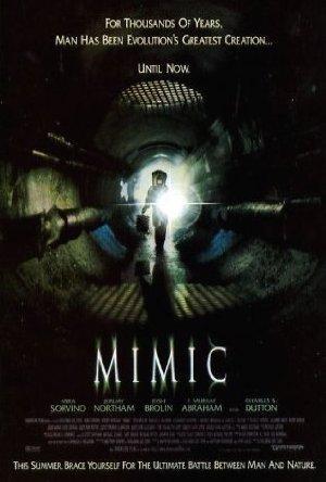 https://cdn.film-fish.comMimic