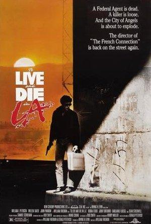 https://cdn.film-fish.comTo Live and Die in L.A.