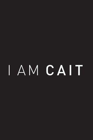https://cdn.film-fish.comI Am Cait