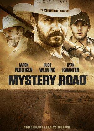 https://cdn.film-fish.comMystery Road