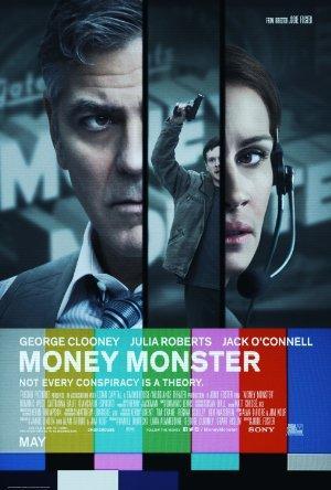 https://cdn.film-fish.comMoney Monster