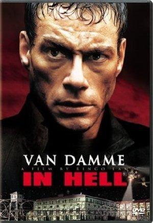 https://cdn.film-fish.comIn Hell