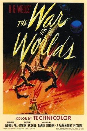 https://cdn.film-fish.comThe War of the Worlds
