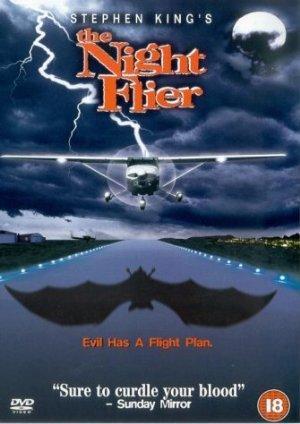 https://cdn.film-fish.comThe Night Flier
