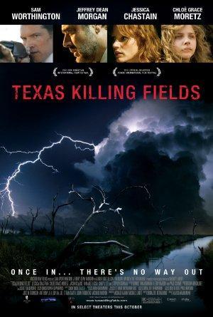 https://cdn.film-fish.comTexas Killing Fields