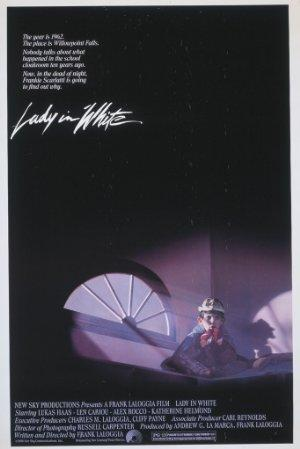 https://cdn.film-fish.comLady in White