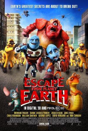 https://cdn.film-fish.comEscape from Planet Earth