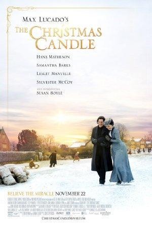 https://cdn.film-fish.comThe Christmas Candle
