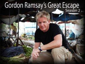https://cdn.film-fish.comGordon's Great Escape