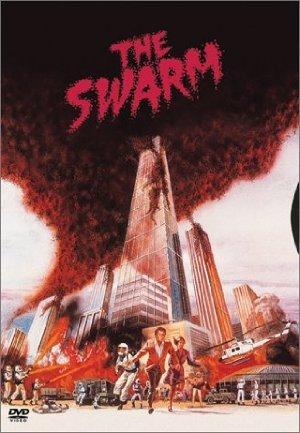 https://cdn.film-fish.comThe Swarm