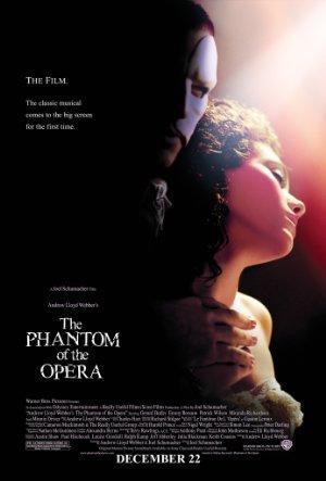 https://cdn.film-fish.comThe Phantom of the Opera