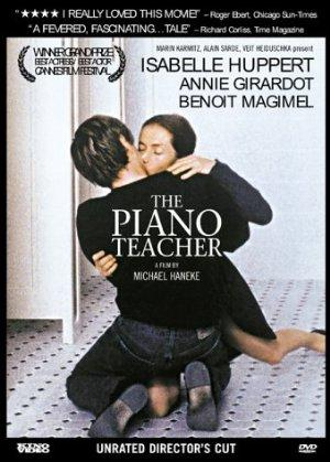 https://cdn.film-fish.comThe Piano Teacher