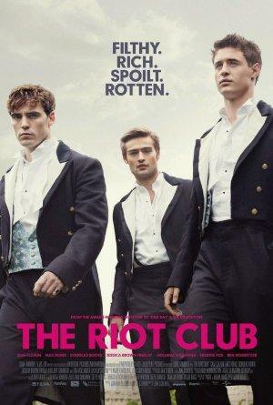 https://cdn.film-fish.comThe Riot Club