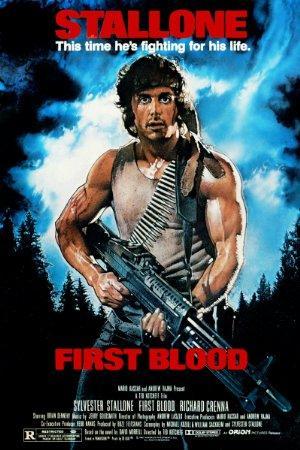 https://cdn.film-fish.comFirst Blood