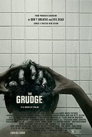 https://cdn.film-fish.comThe Grudge