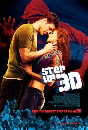 https://cdn.film-fish.comStep Up 3D