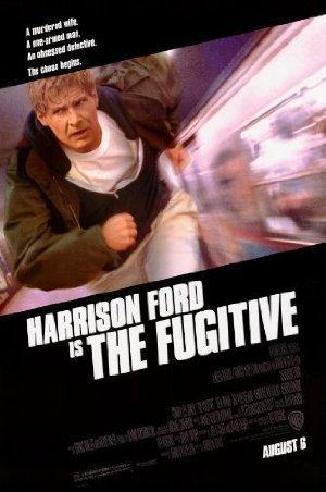 https://cdn.film-fish.comThe Fugitive