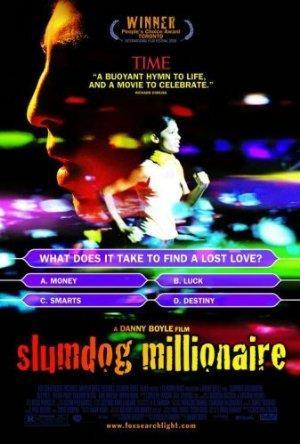 https://cdn.film-fish.comSlumdog Millionaire