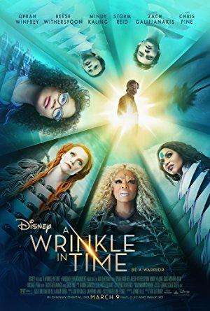 https://cdn.film-fish.comA Wrinkle in Time
