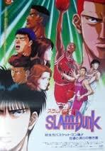 https://cdn.film-fish.comSlam Dunk: The Movie
