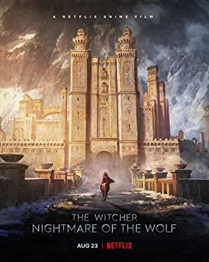 https://cdn.film-fish.comThe Witcher: Nightmare of the Wolf
