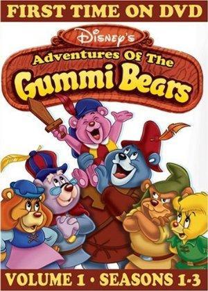 https://cdn.film-fish.comAdventures of the Gummi Bears
