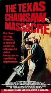 https://cdn.film-fish.comThe Texas Chain Saw Massacre