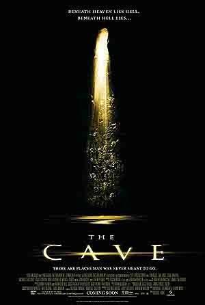 https://cdn.film-fish.comThe Cave