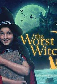 https://cdn.film-fish.comThe Worst Witch
