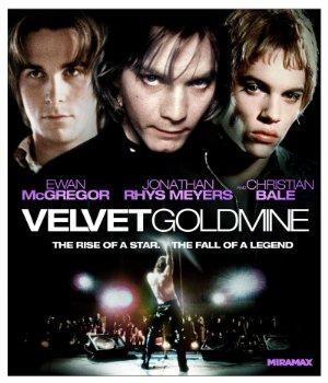 https://cdn.film-fish.comVelvet Goldmine