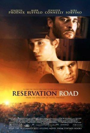 https://cdn.film-fish.comReservation Road