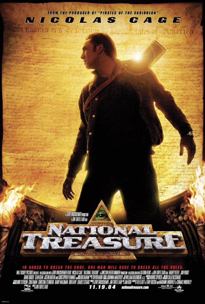 https://cdn.film-fish.comNational Treasure