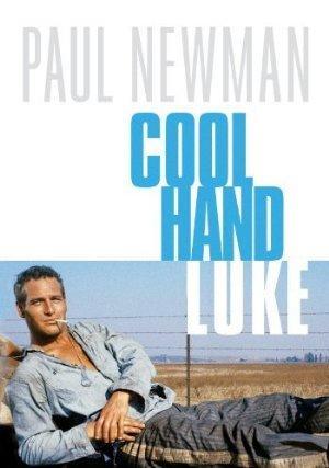 https://cdn.film-fish.comCool Hand Luke