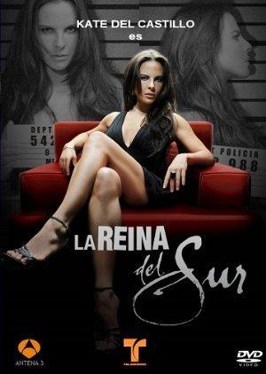 https://cdn.film-fish.comLa Reina del Sur