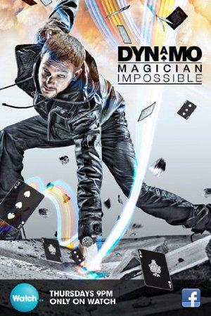 https://cdn.film-fish.comDynamo: Magician Impossible